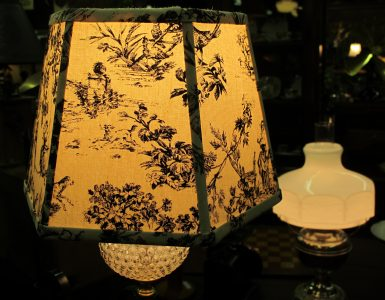 Antique-Lamps.jpg