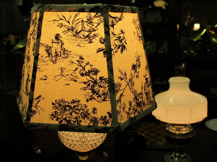 Antique-Lamps.jpg