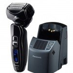 Panasonic ES-LA93-K Shaver