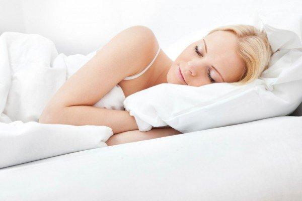 best-mattress-1024x682.jpg