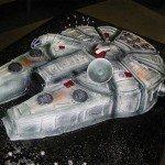 Star-Wars-Birthday-Cakes-150x150.jpg