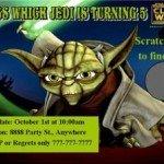 Star-Wars-Invitations-150x150.jpg