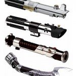 Star-Wars-Lightsaber-Hilts-150x150.jpg
