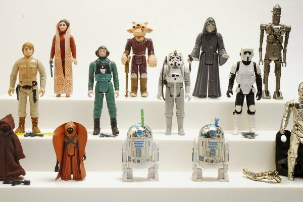 Vintage-Star-Wars-Toys-Figures.jpg