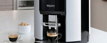 Best-Coffee-Machines-945x473.jpg