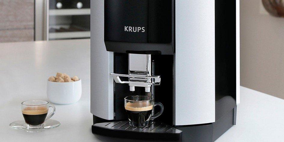 Best-Coffee-Machines-945x473.jpg