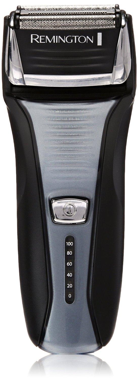 Remington F5-5800