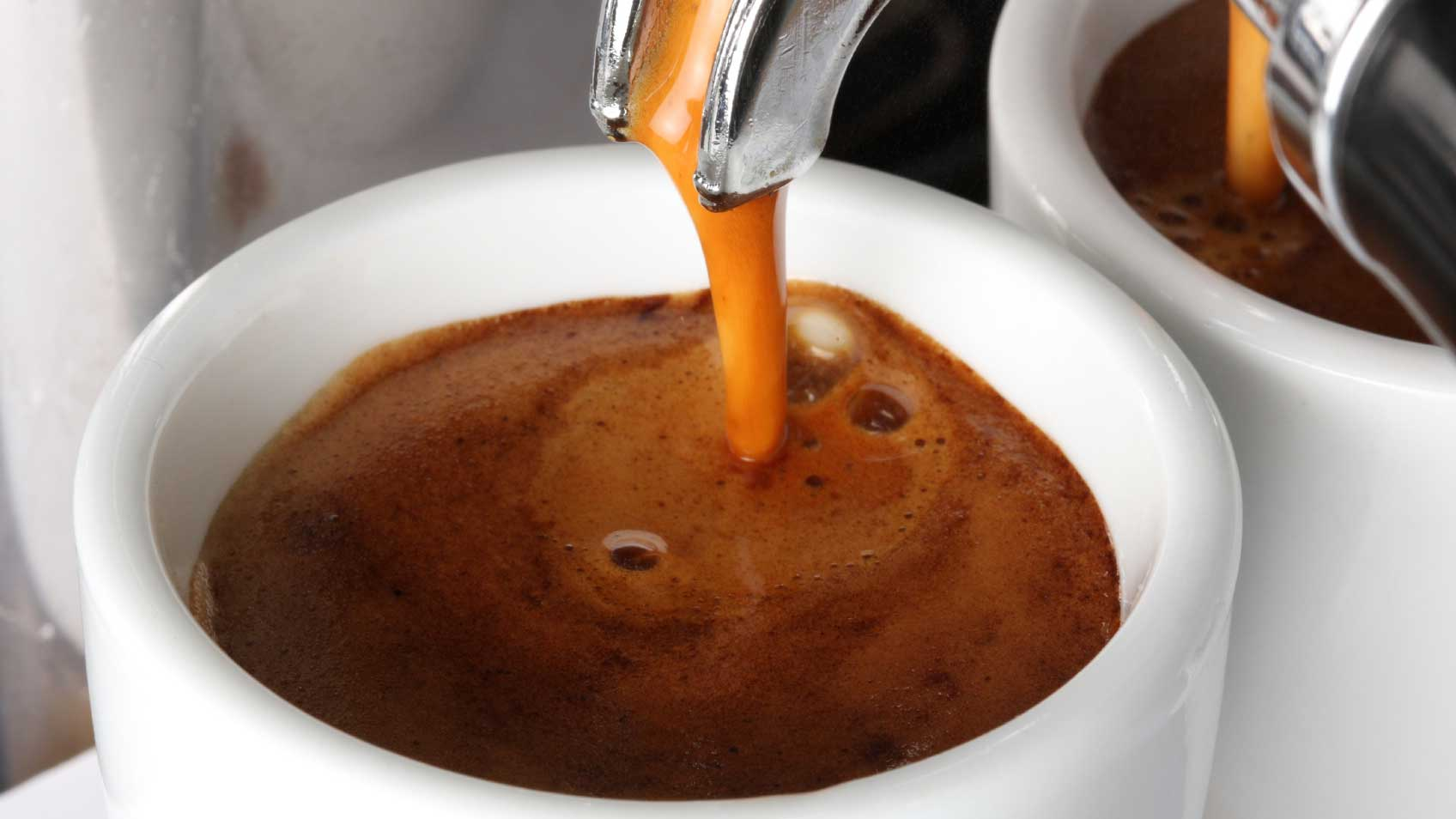 Best Espresso Coffee Machines
