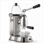Manual Lever Espresso Machines