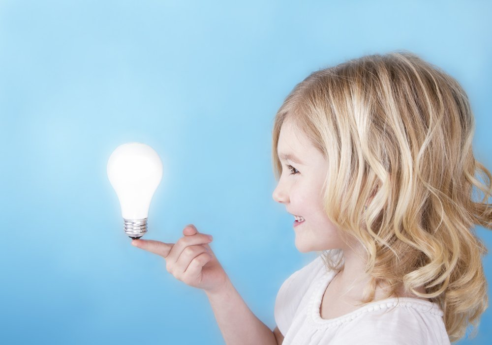 child-energy-saving