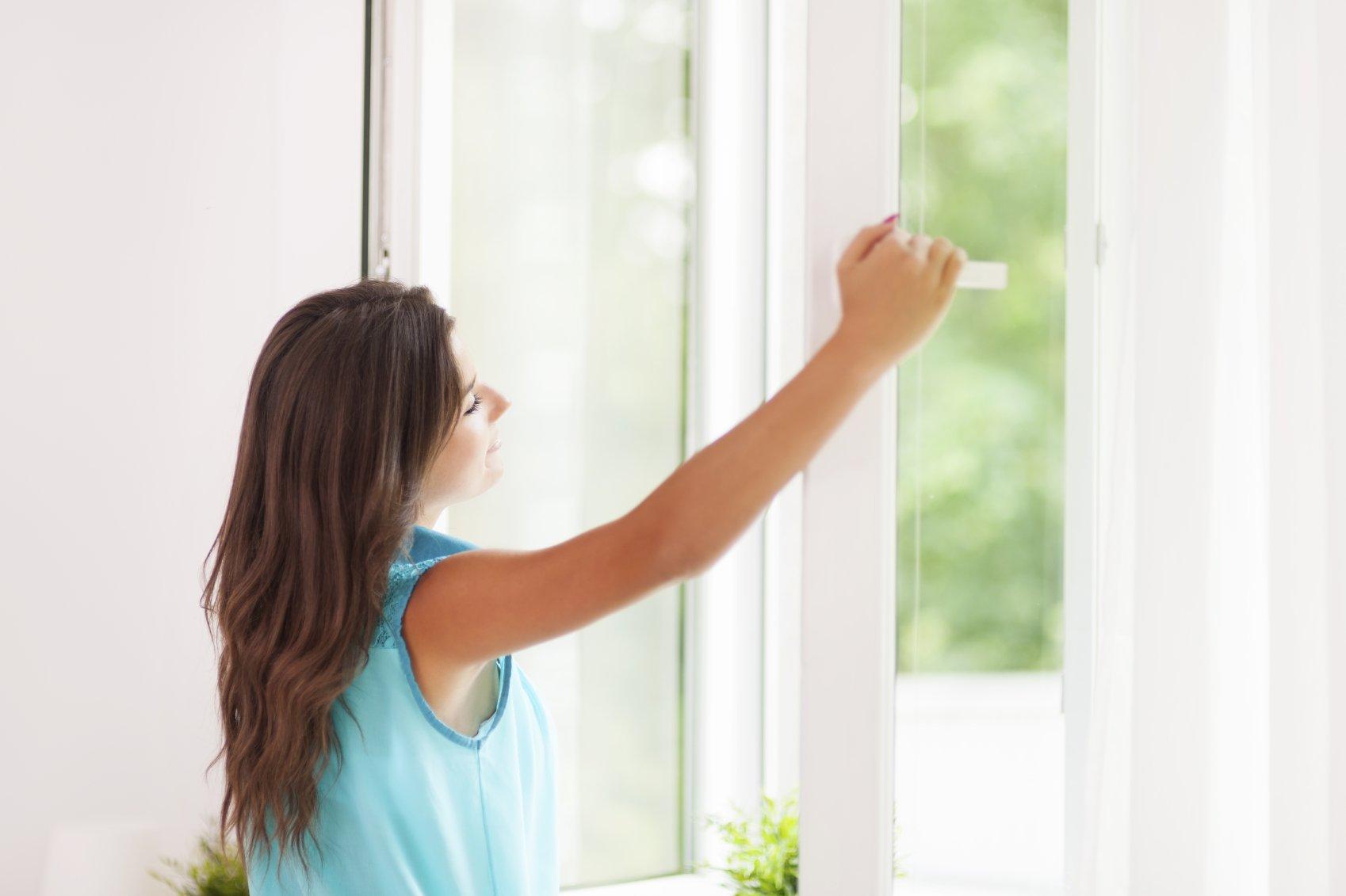 open-a-window