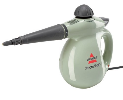 BISSELL Steam Shot Hard-Surface Cleaner