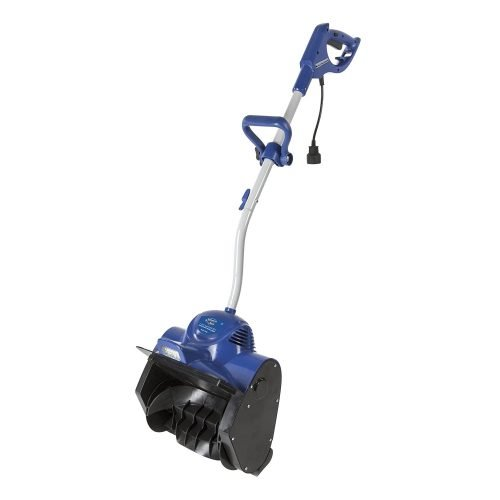 Snow Joe 324E 10 Amp 11-Inch Electric Snow Shovel