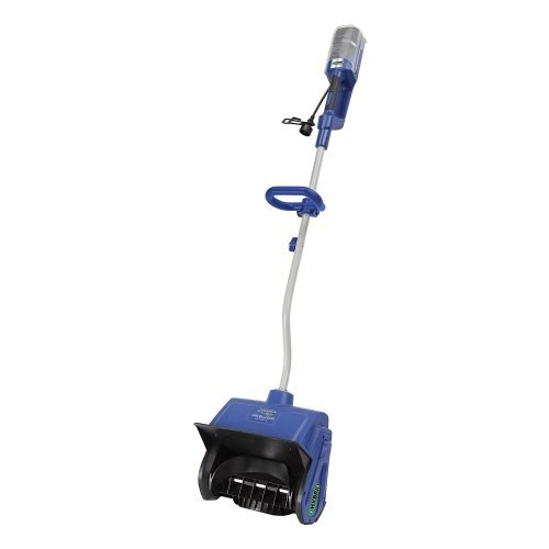 Snow Joe iON13SS-HYB 40V Electric Cordless Snow Shovel