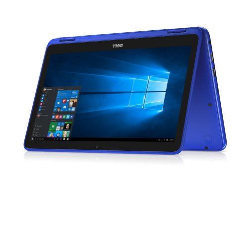 Dell i3168