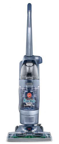 Hoover FloorMate SpinScrub Wet Dry Vacuum
