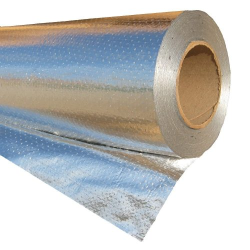 Radiant Barrier Insulation by RadiantGUARD