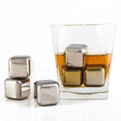 MERKIT Whiskey Stones