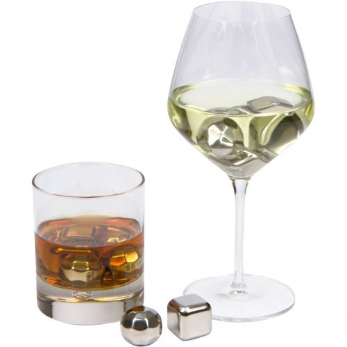 Xummit Whiskey Stones