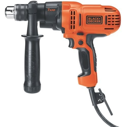 BLACK&DECKER DR560