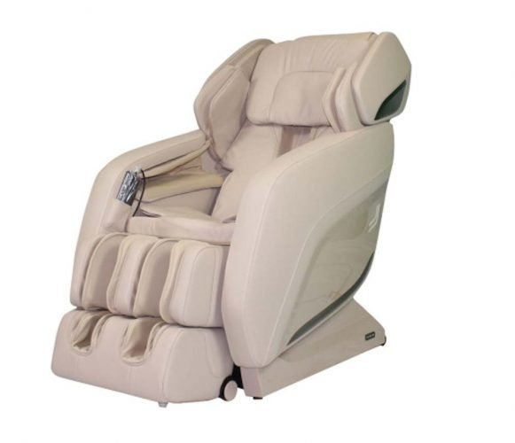 Apex AP-Pro Regal Zero Gravity Japanese Recliner Massage Chair