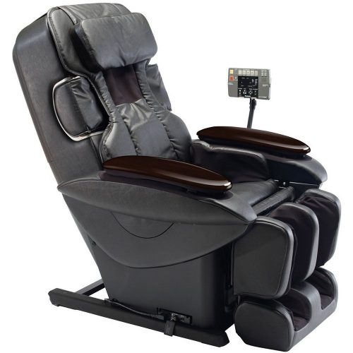 Panasonic Real Pro Ultra Massage Lounger