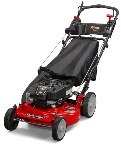 Snapper P2185020 Rear Wheel Drive Variable Speed Self Propelled Lawn Mower