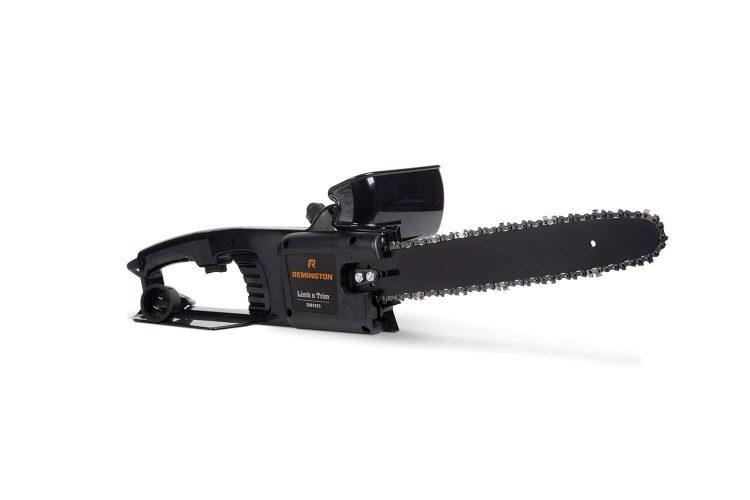 Remington 41AZ52AG983 RM1425 Electric Chainsaw