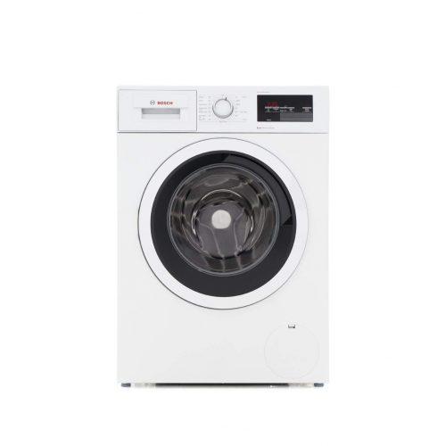 Bosch Serie 6 WAT28371GB