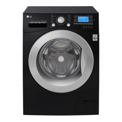 LG FH495BDN8 Washing Machine