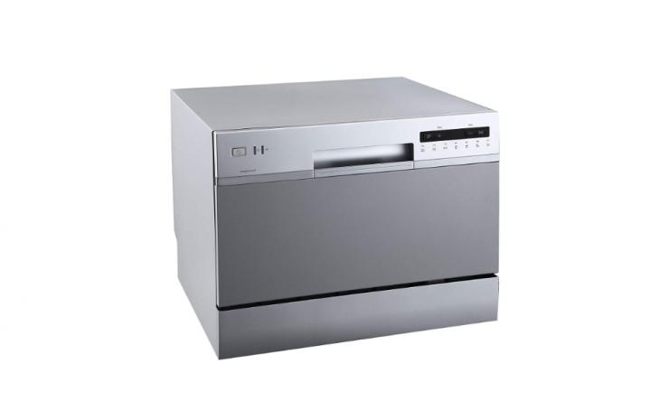 Edgestar Countertop Dishwasher