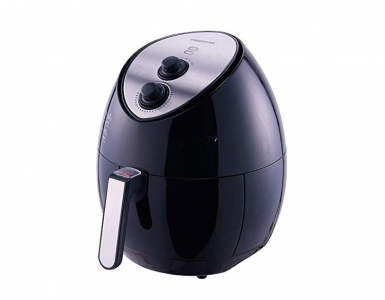 Faberware Air Fryer