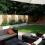 10 Low Maintenance Garden Improvement Ideas