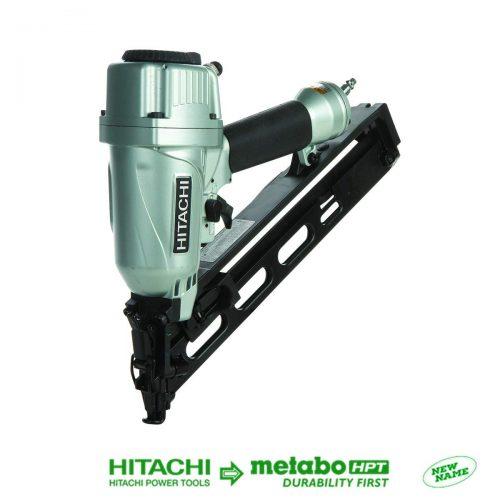 Hitachi NT65MA4 Nail Gun