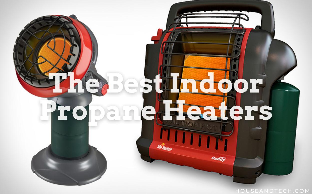 The Best Indoor Propane Heaters Social (1)