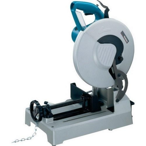 Makita LC1230 12 Inch Metal Cutting Chop Saw