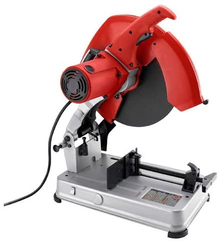 Milwaukee 6177-20 Chop Saw