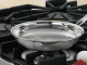 Cuisinart-MCP 22-24N Multiclad Stainless Steel Frying Pan