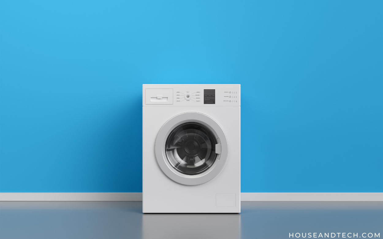 The Best Front Load Washing Machines Under $600