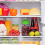 The Best Freezerless Refrigerators of 2021