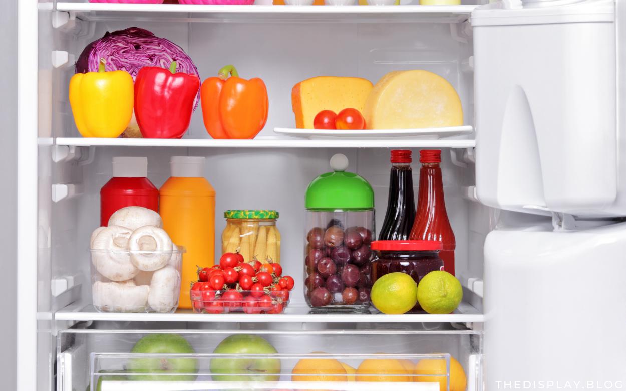 The Best Freezerless Refrigerators
