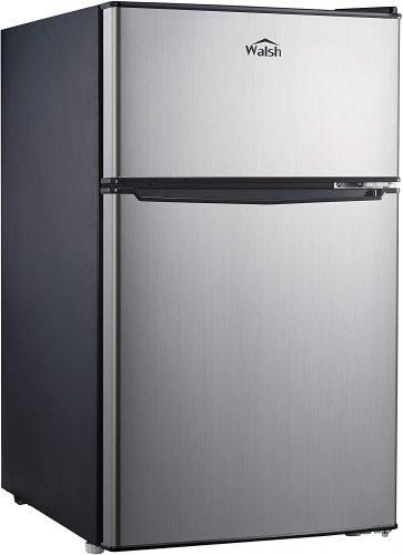 Walsh WSR31TS1 Compact Refrigerator