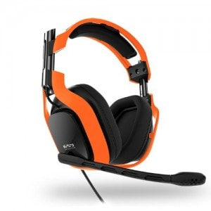Astro A40 PS4 Headset 300x300 1