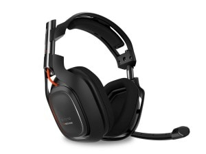 Astro A50 PS4 Headset 300x2251 1