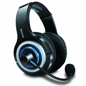 DreamGEAR PS4 Wired Gaming Headset 300x300 1