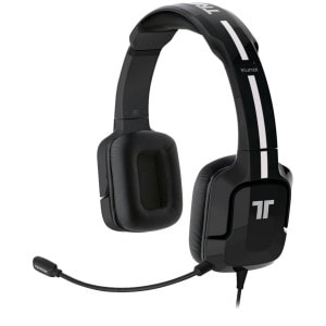 TRITTON Kunai Stereo Headset for PlayStation 4 300x300 1