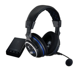 Turtle Beach Ear Force PX4 PS4 Headset 300x300 1