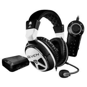 Turtle Beach Xp Seven Headset 300x300 1